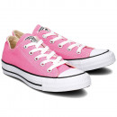 wholesale Sports Shoes: CONVERSE PINK MISSIONES M9007C