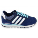 groothandel Sportschoenen: Adidas NEO BOOTS  VAN VROUWEN 10K In F98277