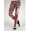 wholesale Sports Clothing: Leggings ADIDAS  TORS legging AO M36834
