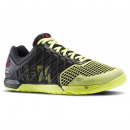 wholesale Sports Shoes: SHOES MEN R Reebok  CrossFit Nano 4.0 M40521