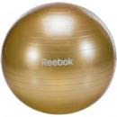 Reebok fitness ball exercise