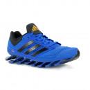 wholesale Sports Shoes: MEN'S SHOES  ADIDAS SPRINGBLADE DRIVE M C75961