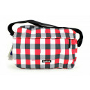 Großhandel sonstige Taschen: BAG REEBOK DCH SOLLTE CHEC Z76815
