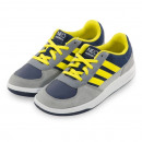 ADIDAS SHOES VLNEO ST K Q26498