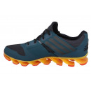 wholesale Sports Shoes: MEN'S SHOES  ADIDAS SPRINGBLADE SOLYCE AQ5240