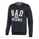 wholesale Pullover & Sweatshirts: JACKET MEN'S  ADIDAS NEO INDG TR SWT Z91070