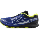 wholesale Shoes: SHOES SALOMON SENSE PRO 366716