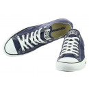 wholesale Sports Shoes: CONVERSE MORNING BLANK M9697