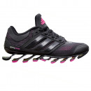 LADIES SHOES ADIDAS SPRINGBLADE DRIVE In D73958