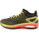 MEN'S SHOES ADIDAS CRAZYLIGHT BOOST LOW S83862