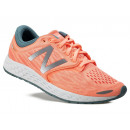 New Balance Mix Schuhe