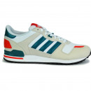 ADIDAS ORIGINALS DE SCHOENEN MIX