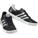 ADIDAS ORIGINALS MENS SHOES U44430