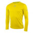 Großhandel Sportschuhe:Adidas Aktienmix