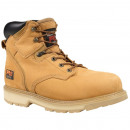 MENS SHOES TIMBERLAND PRO Pit Boss 6  Soft Toe
