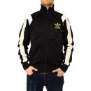 wholesale Sports & Leisure: JACKET MEN'S TRACK TOP ADIDAS FLE B82044