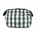 Großhandel sonstige Taschen: BAG REEBOK DCH SOLLTE CHEC Z76813