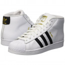 ADIDAS ORIGINALS PRO MODEL S85956