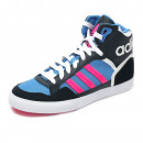 wholesale Sports Shoes: LADIES SHOES  ADIDAS EXTABALL The M19466