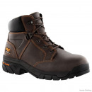 MENS SHOES TIMBERLAND PRO Helix 6  Alloy Toe86518