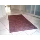 grossiste Mercerie et couture: 80x300cm Tapis Brown, 2,4m²