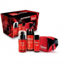wholesale Shaving & Hair Removal: INTESA HOMME  Action Gift deo + After Shave