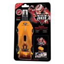 groothandel Auto accessoires: Cockpit Spray  250ml / rubber / leder / geur Orange