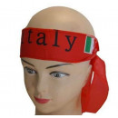 wholesale Dolls &Plush: Fan Articles headband -Italy