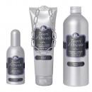 wholesale Shower & Bath: TESORI D ORIENTE Mirra Gift