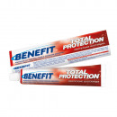 wholesale Dental Care: MALIZIA Benefit  Toothpaste Total Protection 75ml
