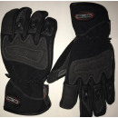 wholesale Cars & Quads: Motorcycle gloves, summer gloves