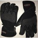 mayorista Automoviles y Quads: guantes de moto, guantes de verano