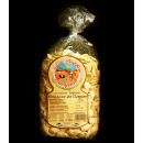 wholesale Food & Beverage: Noodle  Orrecchiette del Gargano