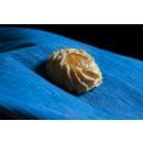 ingrosso Altro: Pasta di mandorle al limone