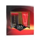 wholesale Perfume: Gian Marco Venturi  Essence Set - Eau de Toilette