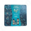 wholesale Shower & Bath: tesori  d'Oriente  Aegyptus Gift ...