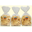 wholesale Heating & Sanitary: Pasta Paccheri del Gargano