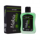 wholesale Shaving & Hair Removal: Malizia After  Shave Tonic Lotion VETYVER