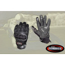Premium motorcycle  gloves from Propanther