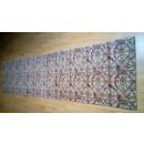 wholesale Houshold & Kitchen: Rug Digital Geometric 80x300cm