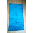 wholesale Houshold & Kitchen: Rug Baby Blue 80x150cm, 1,2m²