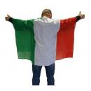 Fankostüm - Italy Suit