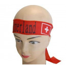grossiste Cadeaux et papeterie: Articles Fan headband -Suisse