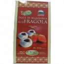 wholesale Cups & Mugs: Paste di mandorla  fragola strawberry almond pastry
