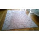 wholesale Haberdashery & Sewing: Carpet Damask  Bright Pink 160x220cm