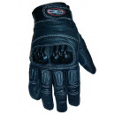 wholesale Gloves: High-quality  motorcycle glove made of Softtouch le