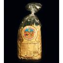 wholesale Food & Beverage:Noodle Picchiatelli