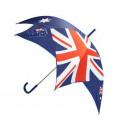 Regenschirm - Australien
