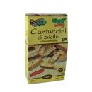 hurtownia Pozostałe: Cantuccini di  Sicilia wszystkie mandorle