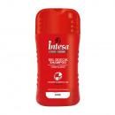wholesale Shower & Bath: intesa pour Homme  Shower Gel 250ml ALOE Aloe Vera